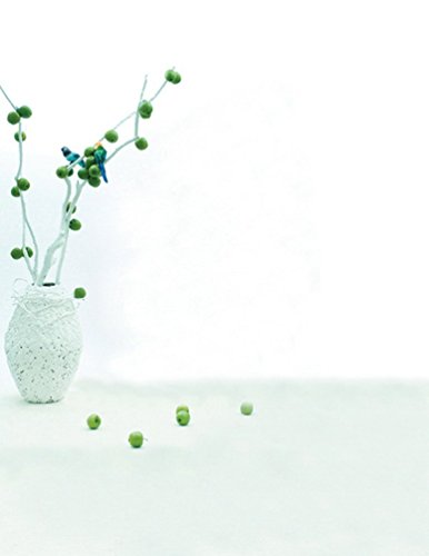 Vase Tier Vogel Fotografie Kulisse Foto Hintergrund Schöne Blume Vinyl 98.4 IN (W) * 59 IN (H) 1.5 * 2.1M -