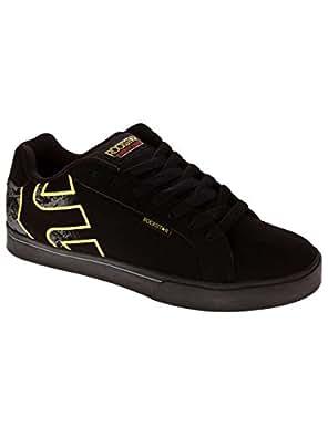 Skate Shoe Men Etnies Rockstar Fader 1.5
