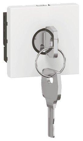 Bouton-poussoir-a-voyant-1-module-Legrand-Mosaic-blanc