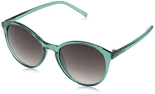 Vans_Apparel HORIZON SUNGLASSES Gafas de sol