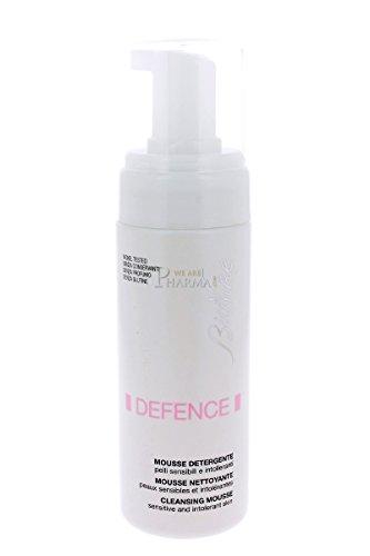 Bionike Defence Mousse Detergente - 150 ml