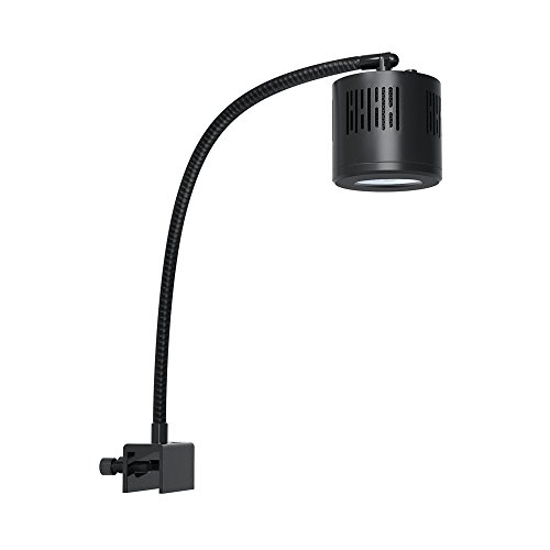 Lumini LED Aquarium Beleuchtung Lampe für Süßwasser Pflanzen Aquarium Lichter (Asta - Pflanzen Süßwasser-aquarium