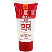 Heliocare Ultra Gel SPF 90, 50 ml