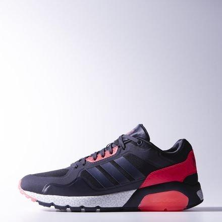 adidas Neo Run 9tis Herren Schuhe, Schuhgröße:EU 47 1/3