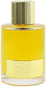 Tom Ford Beauty Costa Azzurra Eau De Parfum - Pack of 1