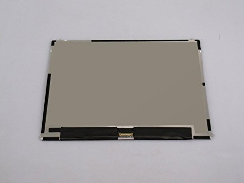 Mimi® Hot Sale Premium Quality LCD Display for Apple iPad (iPad 2 A1395 A1396 A1397)