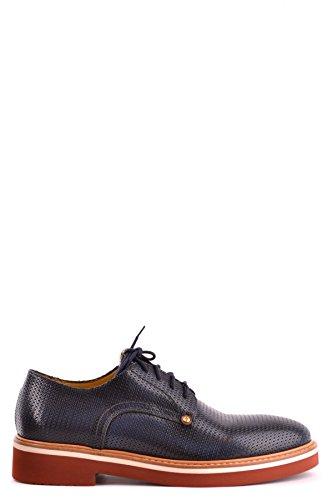cesare-paciotti-hombre-mcbi068034o-azul-cuero-zapatos-de-cordones