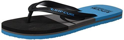 rip-curl-tcteo1-chanclas-para-hombre-azul-black-blue-43-eu