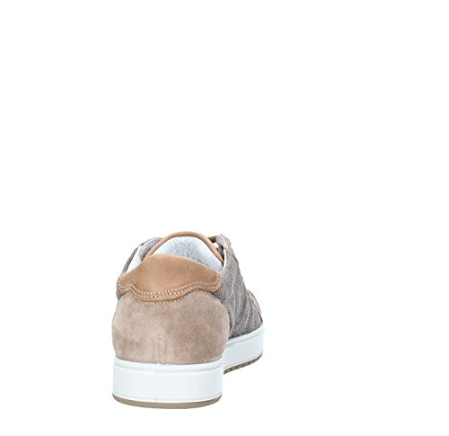 Igi&Co 1125233 Basket Homme Tortora