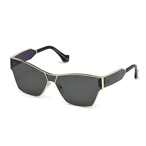 balenciaga-ba0095-33a-occhiale-da-sole-fumo-smoke-sunglasses-sonnenbrille-donna