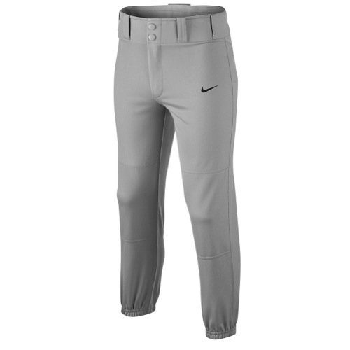 Nike BSBL CORE DRI-FIT Pant - Youth Nike Core Cotton
