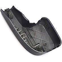 61617138990 del Frente del Coche Limpiador de Repuesto Tapa del Brazo de plástico del automóvil para