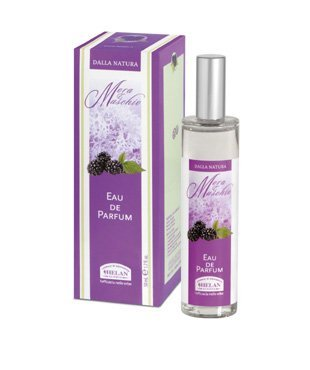 helan-fiori-radici-frutti-mora-muschio-blackberry-musk-eau-de-parfum-by-helan-fiori-radici-frutti