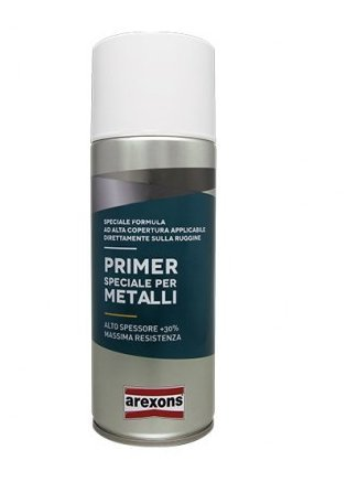 smalto-spray-primer-ml-400-fondo-riempitivo