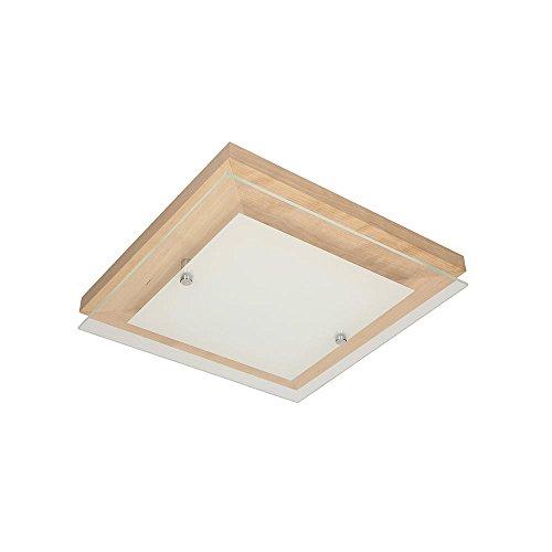 LED-Stehleuchte LED Deckenleuchte
