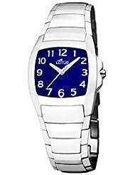 Reloj LOTUS 15614/E