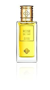 PERRIS MONTE CARLO Rose de Taif Extrait de Parfum, 50ml
