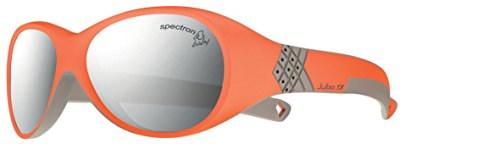 julbo-bubble-sp4-sunglasses-multi-coloured-orange-gris-sizetaille-s