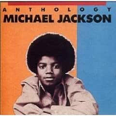 Michael Jackson 1986 (CD Box, 40 Tracks)