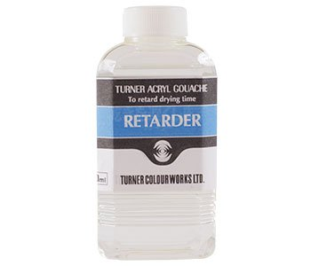 turner-acrylic-gouache-retarder-160ml