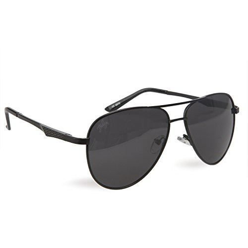 Yakuza Original Unisex Rookie Sonnenbrille