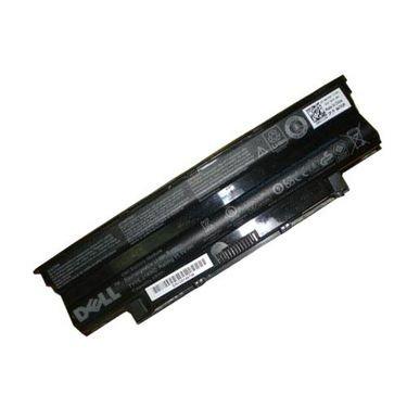 Netzteil n305p-06nps-305kb 0r480p Power Supply Dell OptiPlex 755Tour (Dell 755 Netzteil)