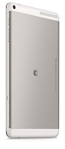 Huawei MediaPad T1 10.0 24 - 3