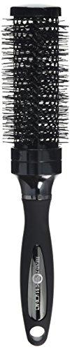HEAD JOG 61 - Ionic Radial hair brush 38mm