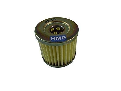 hmparts-oil-filter-jinling-250cc-jla-21b-quad-atv-racingquad-racing-quad