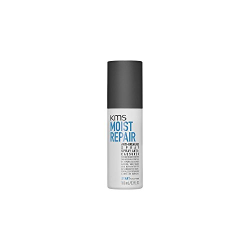 KMS California Moistrepair Anti-Breakage Spray, 1er Pack (1 x 100 ml)