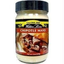 walden-farms-chipotle-mayo-kalorienfreie-mayonaise