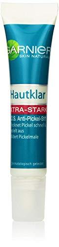 Garnier Hautklar Extra-Startk S.O.S. Anti-Pickel Stift, 10ml