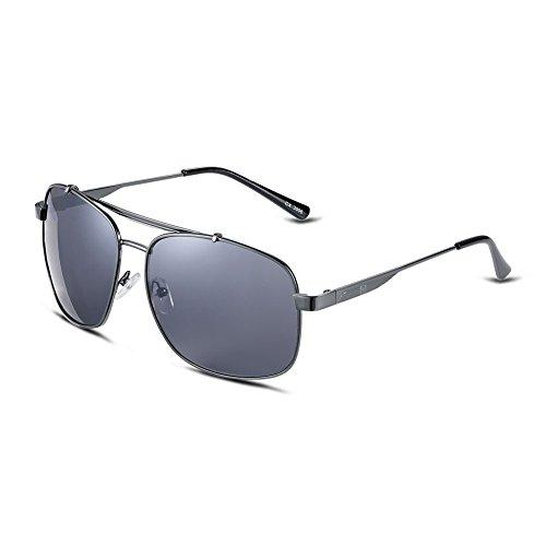 popular-sunglasses-yjmh011-4-gli-ultimi-occhiali-da-sole-stile-caldo