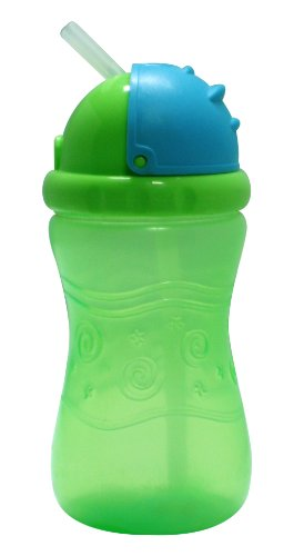 Little's Sports Sipper (Colors may vary)