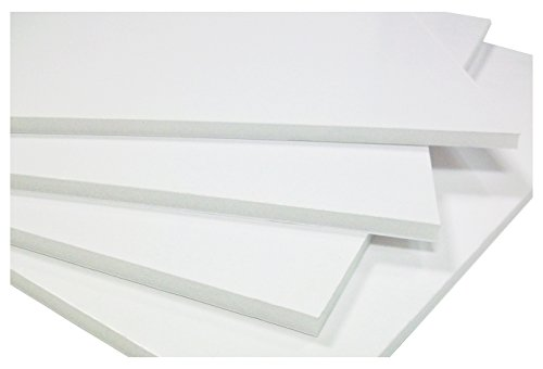 westfoam-schaumstoffplatten-10-mm-a2-foamboard-weiss-pack-von-10-blatt