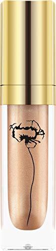 Catrice Cosmetics Limited Edition Glow Patrol Glowy Lip Booster Nr. C02 Aphrodite Inhalt: 6ml...