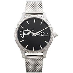Reloj Just Cavalli para Mujer JC1L023M0075