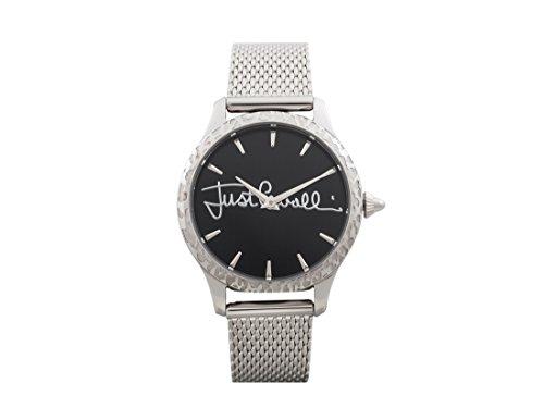 Just Cavalli Damen-Armbanduhr JC1L023M0075