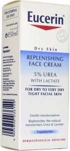 eucerin-reconstituant-profond-relief-cutane-creme-visage-avec-5-urea-50ml-dermatalogical-soin-de-pea