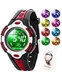 Armbanduhren für Jungen