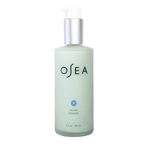 osea-ocean-cleanser-by-osea