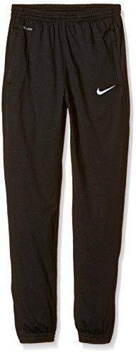 Nike Libero Knit Pantaloni, unisex, Pantaloncini, Pants Yth Libero Knit, Multi-Coloured - black / white, XS
