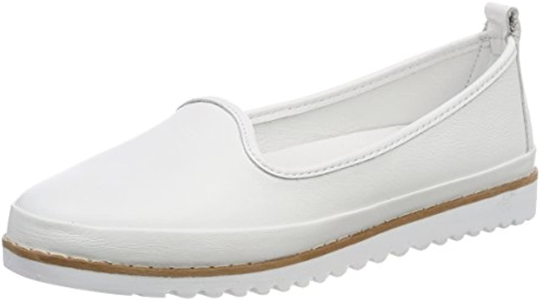 Andrea Conti Damen 0025731 Slipper 2018 Letztes Modell  Mode Schuhe Billig Online-Verkauf
