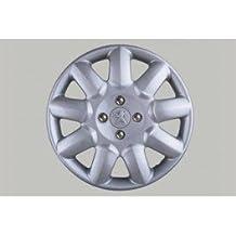 Peugeot - Embellecedor de rueda para Peugeot Prima 15 (con logotipo de Peugeot)