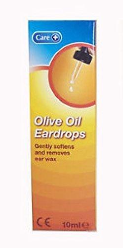 care-olive-oil-eardrops-10ml