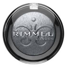 Rimmel blister ombre à paupières magnif'eyes 010- (for multi-item order extra postage cost will be reimbursed)