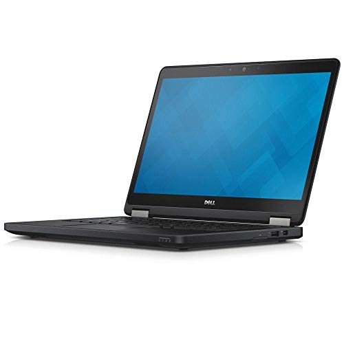 Ordenador Portatil DELL Latitude E5250 Ultrabook Core