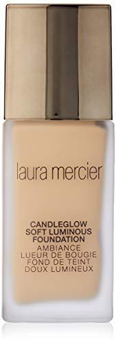 Laura Mercier Candleglow Base Maquillaje Iluminadora