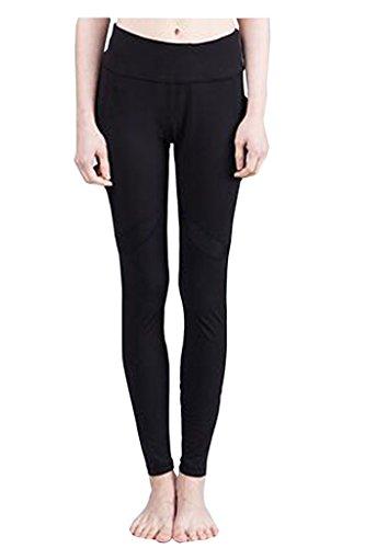 lotus-instyle-femmes-mesh-pantalons-de-yoga-fitness-pantalons-de-course-collants-leggings-avec-des-p