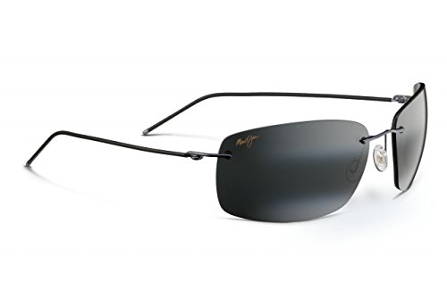 maui-jim-frigate-716-geometrico-beta-titanio-uomo-gunmetal-blue-black-sleeve-natural-grey716-06-65-1